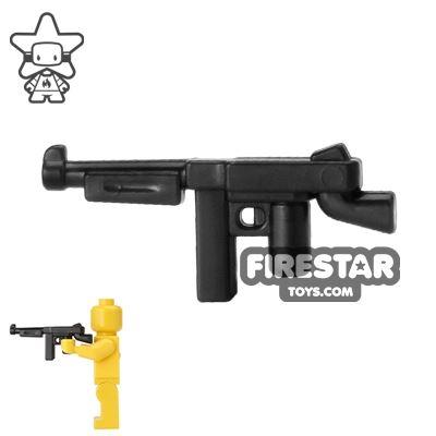 Brickarms - M1A1 V2 - Black