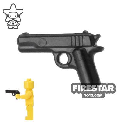 Brickarms - M1911 V2 - Black