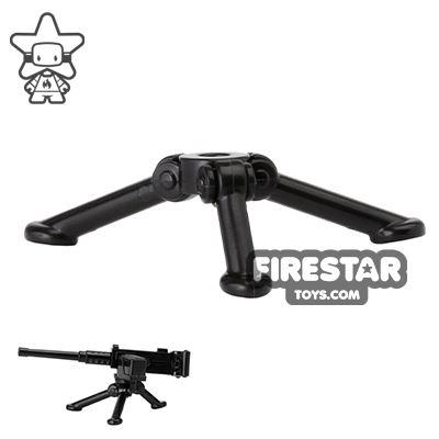 Brickarms - M3 Tripod - Black