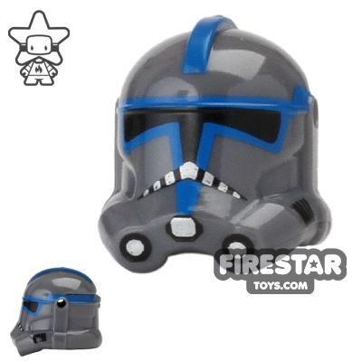 Arealight KX Trooper Helmet