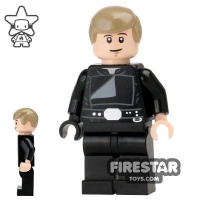 LEGO Star Wars Minifigure Luke Skywalker