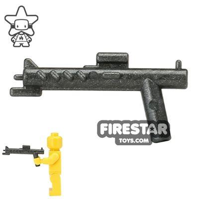 GALAXYARMS - Sniper Rifle - Metallic Black