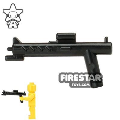 GALAXYARMS - Sniper Rifle - Black