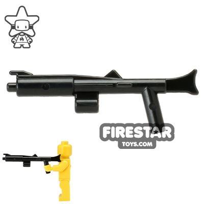 GALAXYARMS - Replicant Shooter - Black