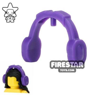 LEGO Headphones Ear Protector