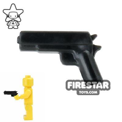 BrickForge - Colt M1911 - Black