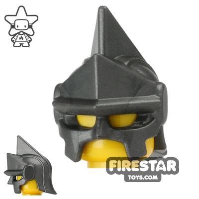 BrickWarriors Celestial Crown