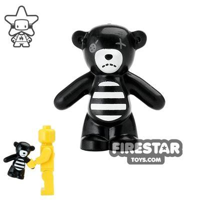 LEGO - Old Teddy Bear