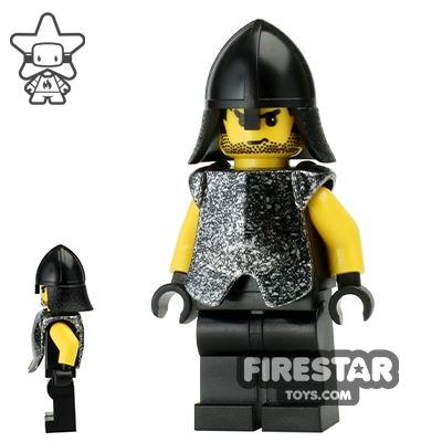 LEGO Castle - Knights Kingdom II - Rogue Knight 5