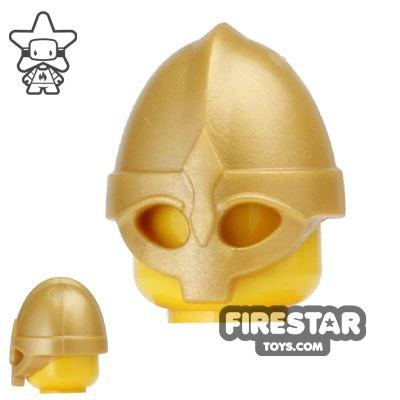 BrickForge Viking Helmet