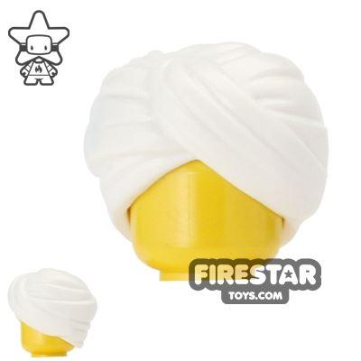 LEGO Turban