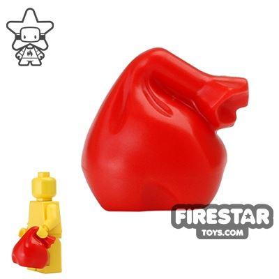 LEGO Sack