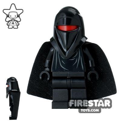 LEGO Star Wars Minifigure Shadow Guard