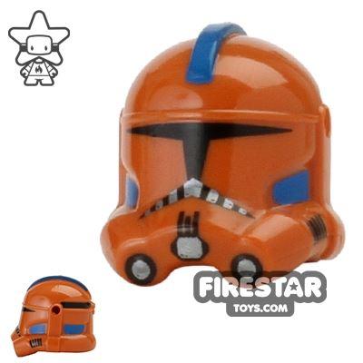 Arealight ECO Trooper Helmet