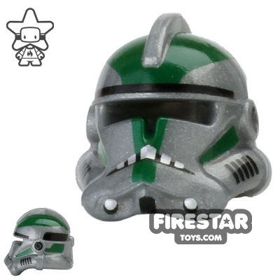 Arealight Commander GRE Helmet V2