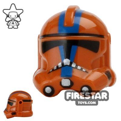 Arealight Bow Trooper Helmet
