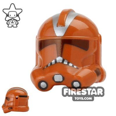 Arealight Shadow Trooper Helmet