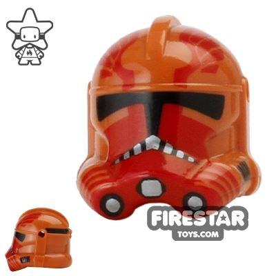 Arealight Thorn Trooper Helmet