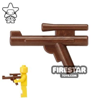 GALAXYARMS - Blaster Gun - Copper