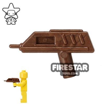 GALAXYARMS - Rex Blaster - Copper