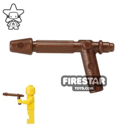 GALAXYARMS - Head Hunter Pistol - Copper