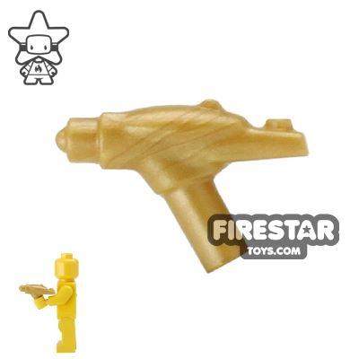 BrickForge - Phaser - Gold