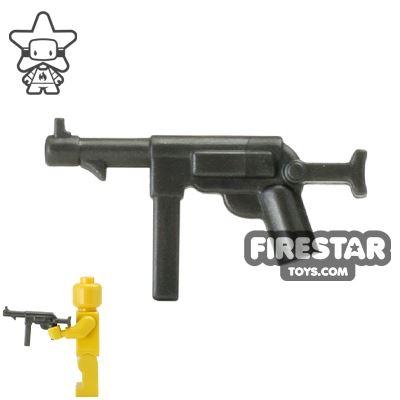 BrickForge - MP40 - Steel