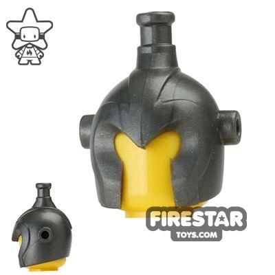 BrickForge Elven Helmet