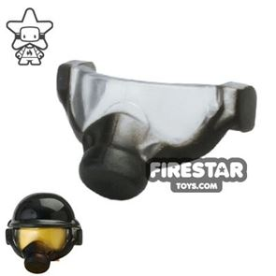 BrickForge Gas Mask