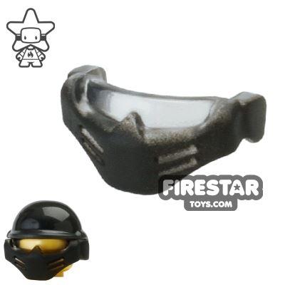 BrickForge Ballistic Mask