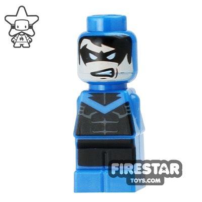 LEGO Games Microfig - Batman - Nightwing