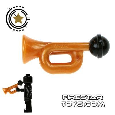LEGO - Trumpet