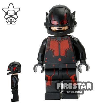 LEGO Super Heroes Mini Figure - Hank Pym