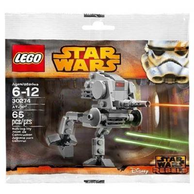 LEGO Star Wars 30274 - AT-DP