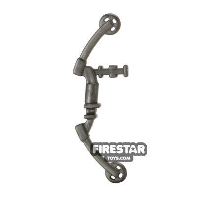 BrickForge - Compound Bow - Steel