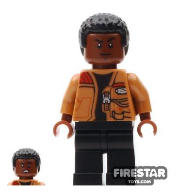 LEGO Star Wars Mini Figure - Finn