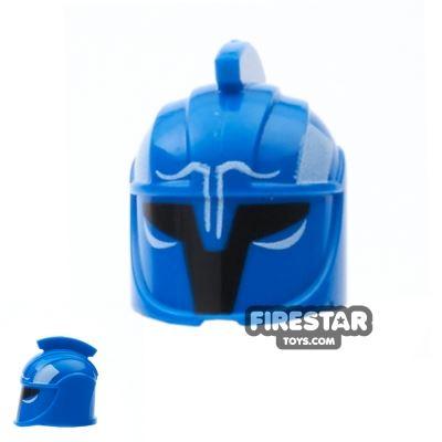 LEGO Senate Commando Captain Helmet