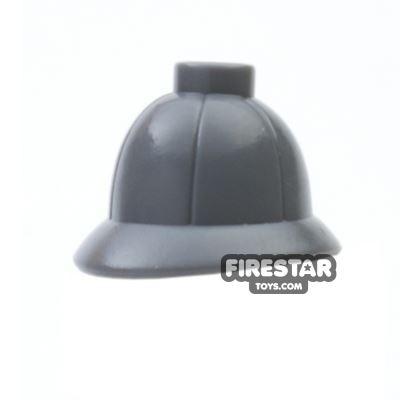 LEGO Pith Helmet