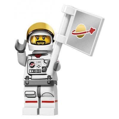 LEGO Minifigures - Astronaut