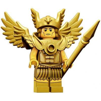 LEGO Minifigures - Flying Warrior