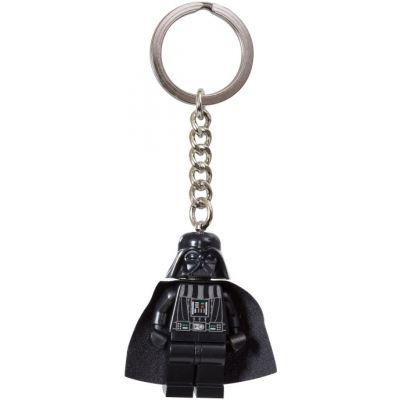 LEGO Key Chain - Star Wars - Darth Vader