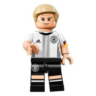 LEGO Minifigures 71014 DFB - Bastian Schweinsteiger