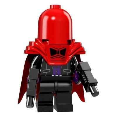 LEGO Minifigures 71017 - Red Hood