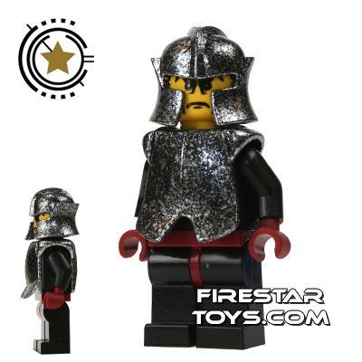 LEGO Castle - Knights Kingdom II - Shadow Knight