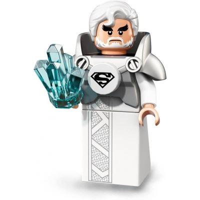 LEGO Minifigures 71020 - Jor-El