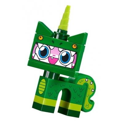 LEGO Minifigures 41775 Dinosaur Unikitty
