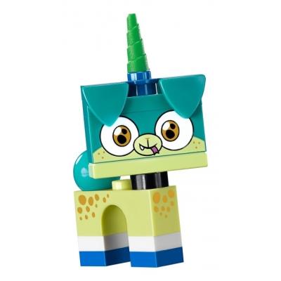 LEGO Minifigures 41775 Alien Puppycorn