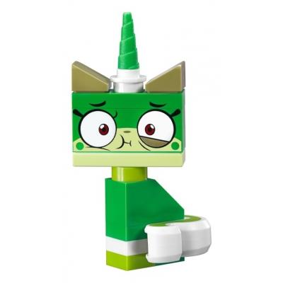 LEGO Minifigures 41775 Queasy Unikitty