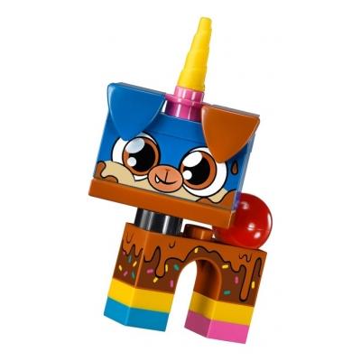 LEGO Minifigures 41775 Dessert Puppycorn