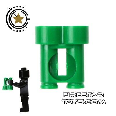 LEGO Binoculars